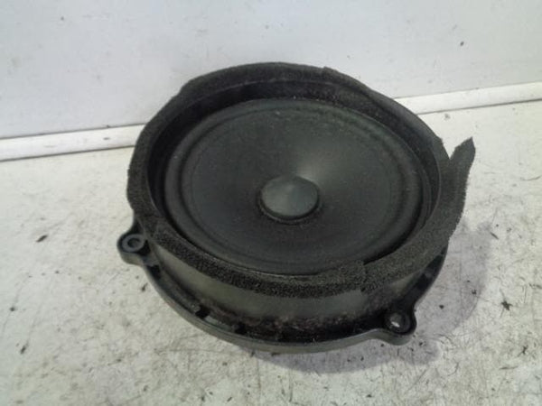 2009 - 2016 LAND ROVER DISCOVERY 4 REAR DOOR SPEAKER EH2218808EA