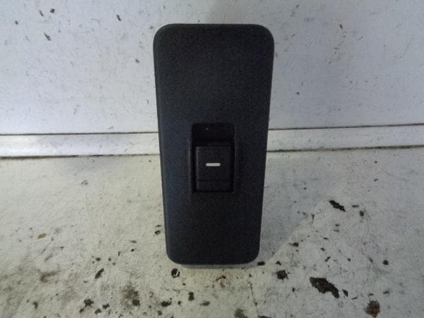 DISCOVERY 3 REAR WINDOW SWITCH ELECTRIC LAND ROVER 2004 - 2009