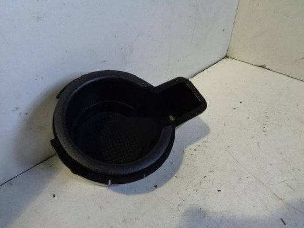 Discovery 3 Cup Holder Centre Console Insert Off Side Land Rover 04 - 09 #29108