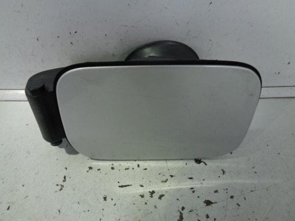 2006 - 2010 BMW X3 E83 FUEL FILLER FLAP IN TITANIUM SILVER 354/7