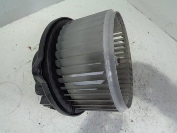 Discovery 4 Heater Blower Motor Fan Land Rover 2009 to 2016 XXX