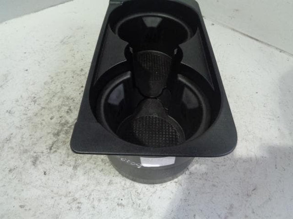 Discovery 4 Centre Console Cup Holder Land Rover 2009 to 2014