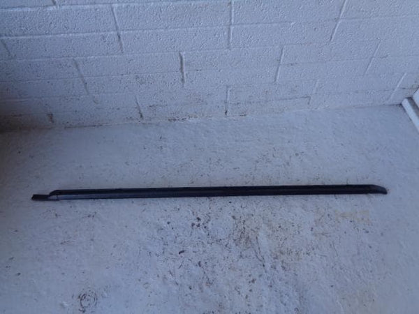 Discovery 3 Roof Rails Three Quarter Length Roof Bars Land Rover K03099 XXX