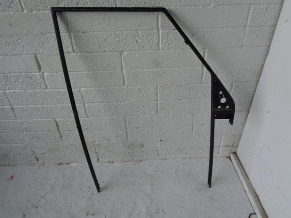 Discovery 2 Door Frame Off Side Front Land Rover 1998 to 2004 B05129 XXX