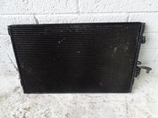 Discovery 2 Air Con A/C Radiator Condenser TD5 Land Rover 1998 to 2004 B12089