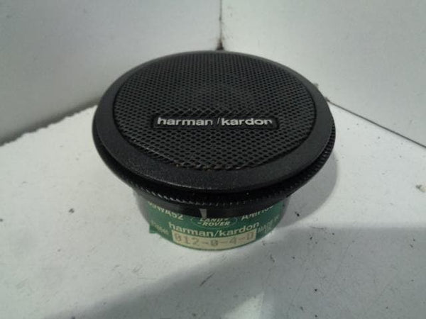 Discovery 2 Tweeter Speaker Harman Kardon Front Door AMR5513 (1998-2004)
