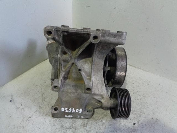 Discovery 2 Power Steering Water Pump Mount TD5 Land Rover 98 to 04 P09030