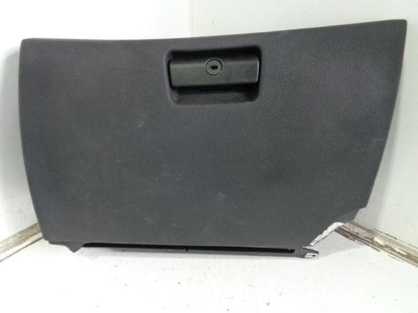 2001 - 2006 BMW X5 E53 GLOVE BOX ASSEMBLY IN BLACK 824596908 #2308