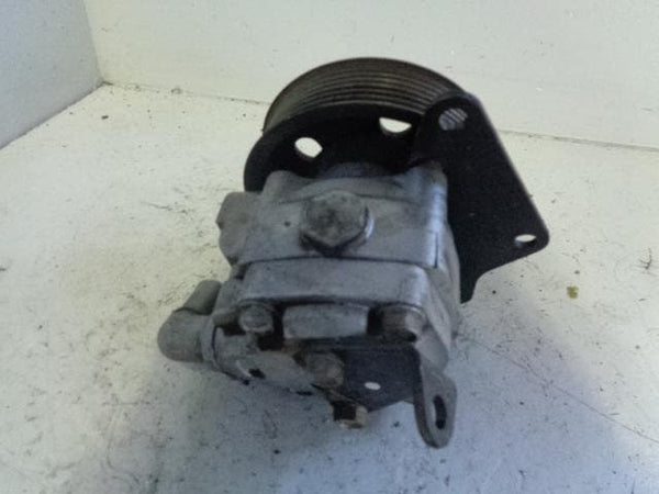 Discovery 3 Power Steering Pump Range Rover Sport 2.7 TDV6 QVB500660 XXX