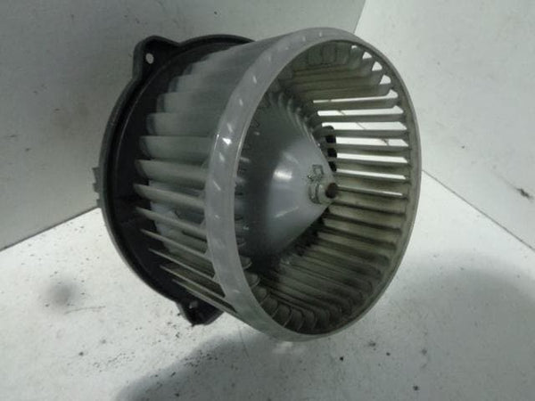 Range Rover Sport Blower Motor Fan Heater L320 2009 - 2012 XXX