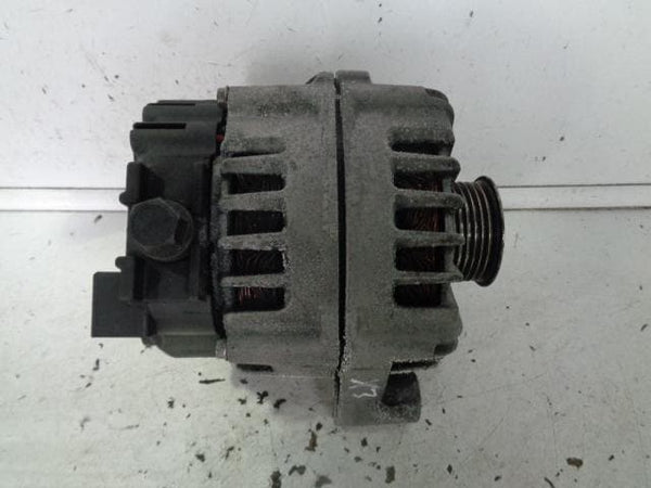 2006 - 2010 BMW X3 E83 2.0 N47 DIESEL ALTERNATOR 7802261