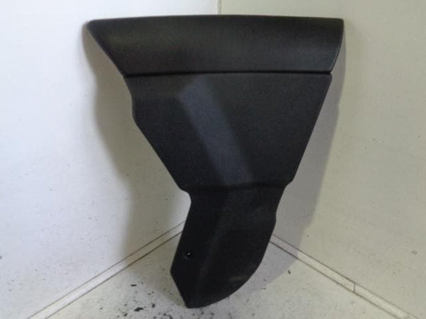 2002 - 2006 RANGE ROVER L322 NEAR SIDE CENTRE CONSOLE TRIM IN BLACK