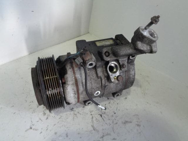 Honda CR-V Air Con Compressor Pump 2.2 CDTi 2002 to 2006