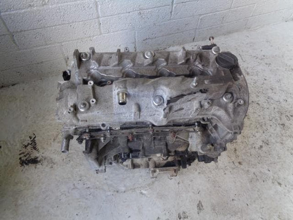 Honda CR-V Engine 2.2 CDTi N22A2 Diesel 89k 2002 to 2006 CRV P13089