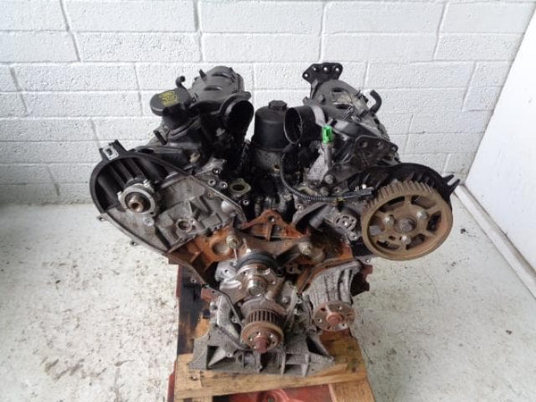 3.0 TDV6 Engine Diesel Discovery 4 Range Rover Sport 2009 to 2016 306DT