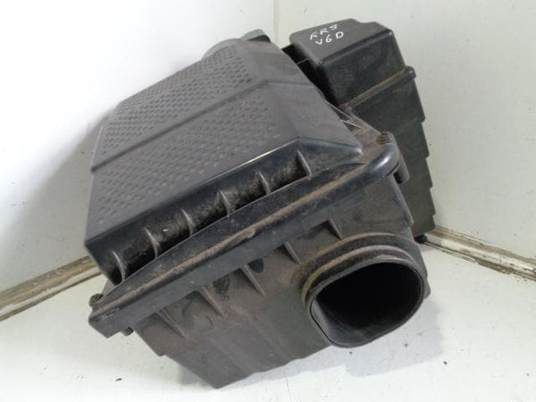 2005 - 2009 RANGE ROVER SPORT L320 2.7 TDV6 AIR FILTER HOUSING BOX PHB000498