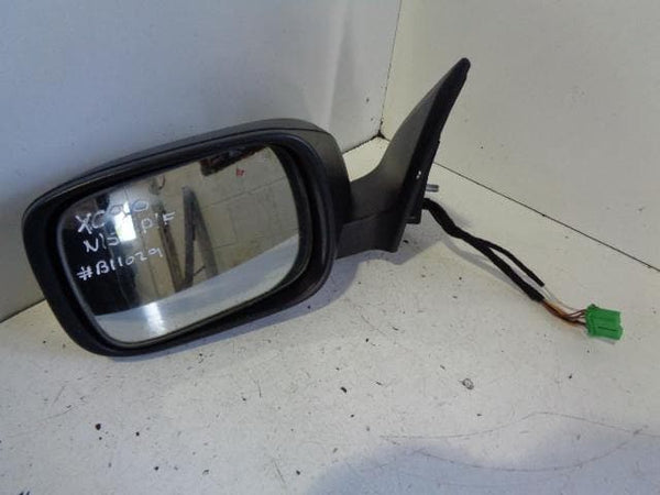 Volvo XC90 Door Mirror Near Side Left Puddle Light Power Fold (2002-06) XXX