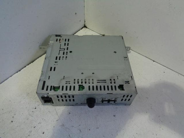 Volvo XC90 CD Player Reader Changer 30679465-1 (2002-2006) #B11029 XXX