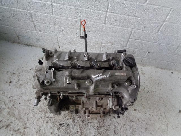 Honda CR-V Engine 2.2 CDTi N22A2 Diesel 2002 to 2006 CRV P07119 Spares Repair