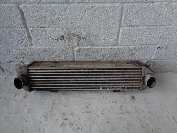 Discovery 3 Intercooler Range Rover Sport 2.7 TDV6 PML500010 2004 to 2009 XXX