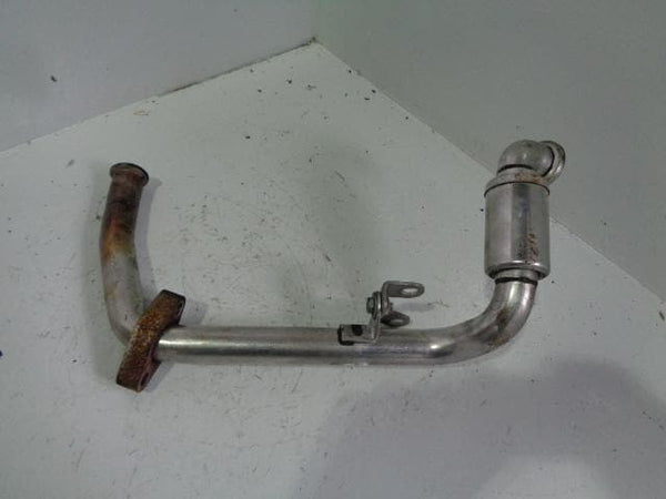 BMW X5 EGR Gas Recirculation Pipe 3.0d E53 2004 to 2006 B05032