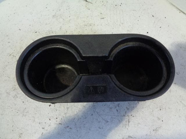 Freelander 1 Cup Holder Facelift FBD500100XX Land Rover 2004 to 2006
