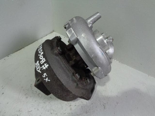 BMW X5 Turbocharger Turbo Garret M57 3.0d 218bhp E53 2004 to 2006 B05032