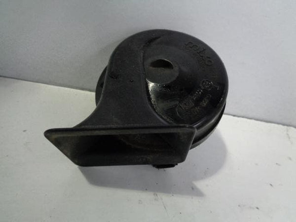 Discovery 2 Horn Single High Tone Land Rover (1998-2004) #P12029H XXX