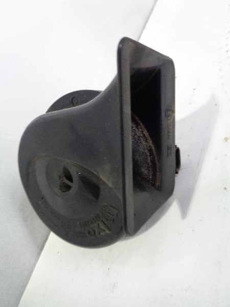 Discovery 2 Horn Single Low Tone Land Rover (1998-2004) #P12029L XXX