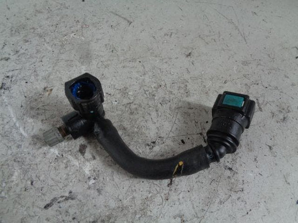 Discovery 3 Fuel Pipe Diesel 2.7 TDV6 Land Rover 2004 to 2009
