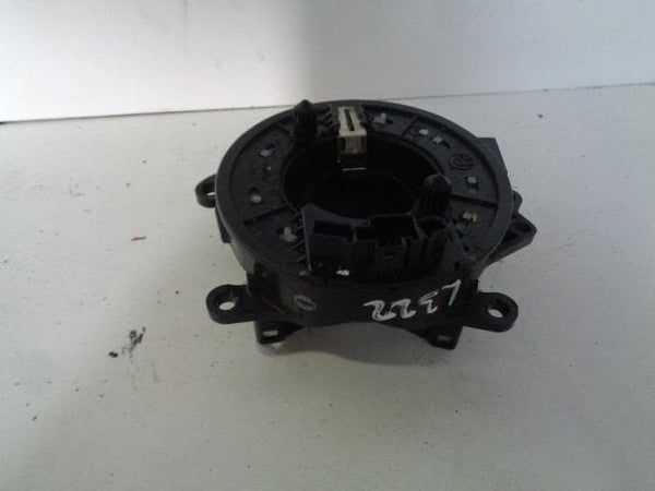 02 - 09 RANGE ROVER L322 ROTARY COUPLING SQUIB STEERING AIRBAG 61.31-83764439