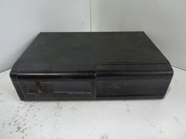 Discovery 2 Multi CD Changer No Magazine AMR 3154 (1998-2004) #P12029 XXX