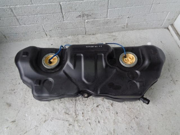 BMW X3 E83 2.0d Fuel Tank with In Tank Pump 2003 to 2006 B12020