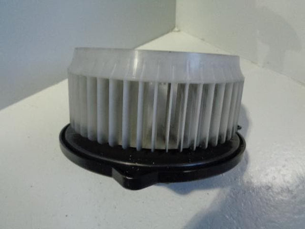 Honda CR-V Blower Motor Heater Fan 2.2 CDTi 2002 to 2006