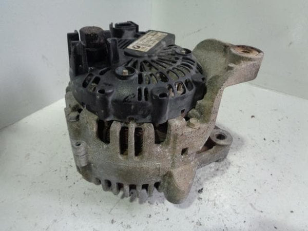 BMW X3 Alternator E83 2.0d 7797660 A101 2003 to 2006 B12020