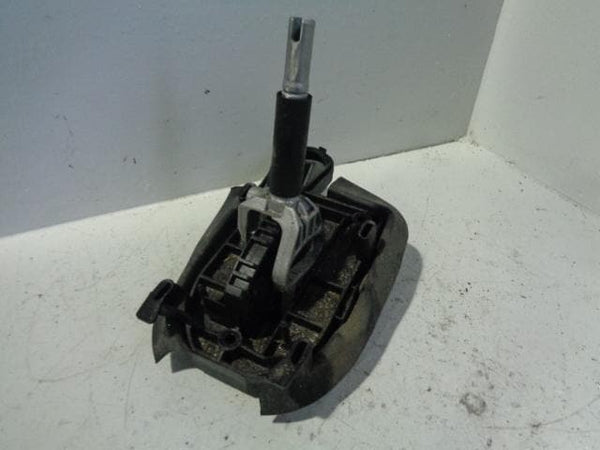 Discovery 2 Automatic Gear Selector Land Rover 1998 to 2004 P10129