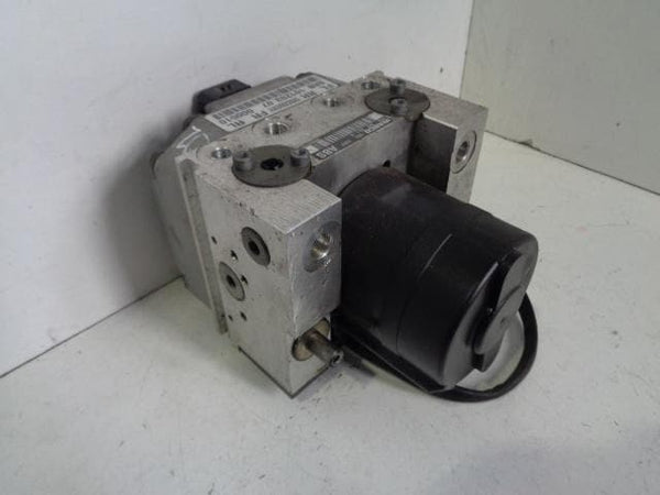 2002 - 2004 LAND ROVER DISCOVERY 2 TD5 & V8 ABS MODULE / PUMP SRB101203 07