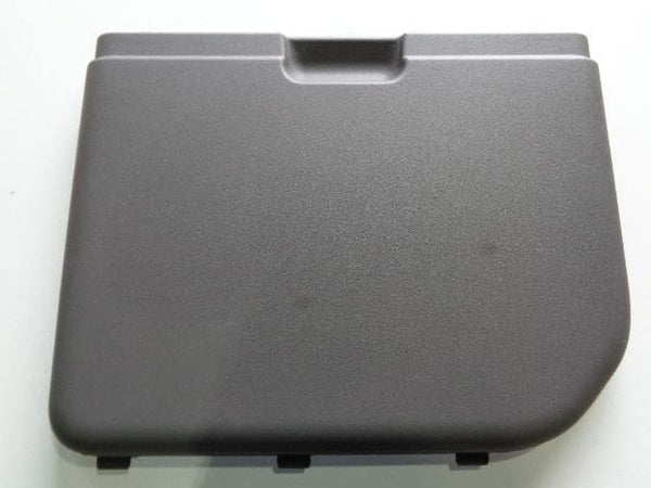 1998 - 2004 LAND ROVER DISCOVERY 2 NEAR SIDE REAR CARGO POCKET AWR4517