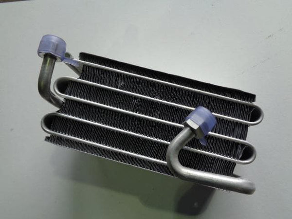 1998 - 2004 LAND ROVER DISCOVERY 2 AIR CONDITIONING EVAPORATOR JQB101330