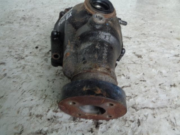 BMW X3 E83 Front Diff Differential Manual 3.07 2.0d 2003 to 2010 B12020