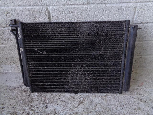 BMW X5 Air Con Condenser Radiator 64 53 6914216 3.0D E53 (2001-2006) #B21039