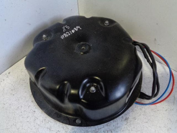 BMW X5 Suspension Compressor Air Pump 37.22-1092349 E53 (2001-2006) #B21039