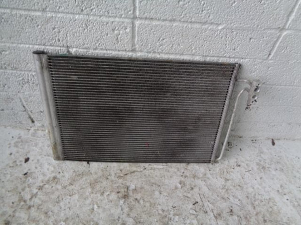 Range Rover L322 Air Conditioning Radiator A/C 4.4 V8 2002 to 2006 B11129