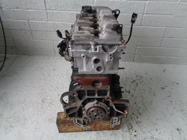 Kia Sorento Bare Engine 2.5 CRDi D4CB Injection Pump (2002-2006) #B17019