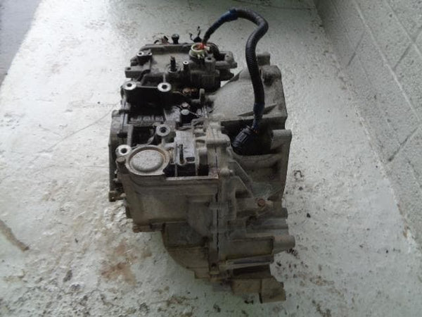 2000 - 2006 BMW X5 E53 3.0D AIR CONDITIONING COMPRESSOR / PUMP AIR CON #3008