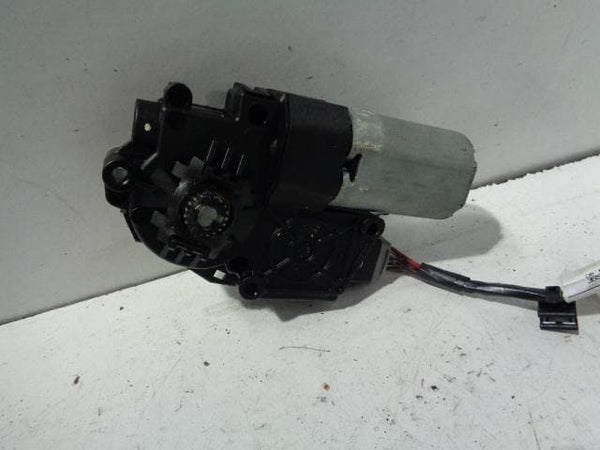 Dsc Grande on 2004 Kia Sorento Sunroof Motor