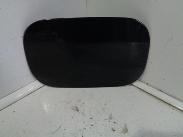 2004 - 2009 LAND ROVER DISCOVERY 3 FUEL FLAP IN BUCKINGHAM BLUE 796