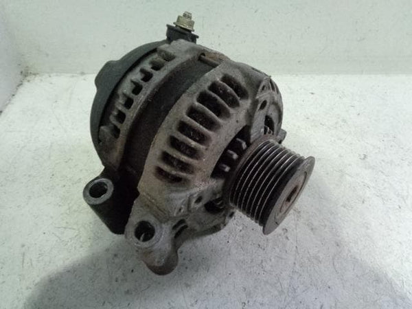 Discovery 3 Alternator or Range Rover Sport 2.7 TDV6 2004 to 2009 Aftermarket