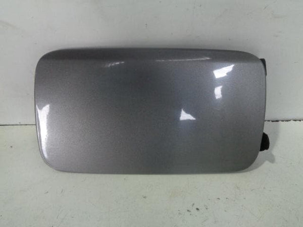 2005 - 2010 RANGE ROVER L322 FACE-LIFT FUEL FILLER CAP STORNOWAY GREY 907 #11098