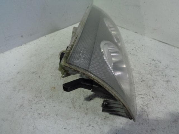 Range Rover L322 Indicator Side Light Cluster Off Side Front B07109